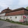 kraskow-palac-budynek-1
