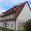 kraskow-palac-budynek-2