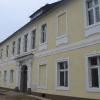krasna-gora-dwor-2