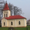 krasna-kaplica-ewangelicka