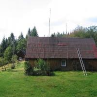 krasniany-domy-2.jpg