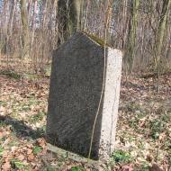 kraszow-dawny-cmentarz-2