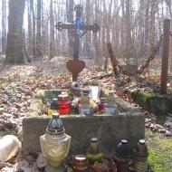 kraszow-dawny-cmentarz-3