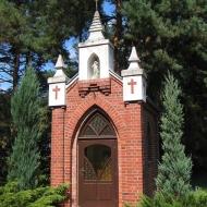 krezel-kaplica