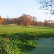 krobielowice-pole-golfowe-5