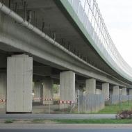 maslice-male-ul-krolewiecka-wiadukt-4