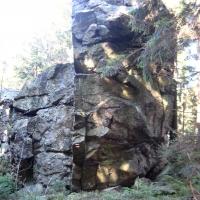 krowia-gora-wielka-skaly-1.jpg