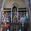krowiarki-kosciol-wnetrze-oltarz-boczny-1