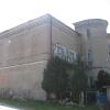 krukow-dwor-1