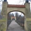 krupski-mlyn-most-wiszacy-4