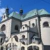 krzanowice-kosciol-sw-waclawa-1