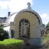 krzanowice-kosciol-sw-waclawa-kaplica