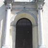 krzanowice-kosciol-sw-waclawa-portal