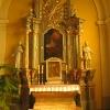 krzanowice-kosciol-sw-waclawa-wnetrze-oltarz-boczny-1