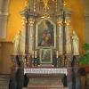 krzanowice-kosciol-sw-waclawa-wnetrze-oltarz-boczny-3