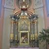 krzanowice-kosciol-sw-waclawa-wnetrze-oltarz-boczny-5