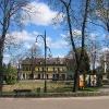 krzanowice-rynek-4