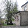 krzanowice-stacja-4
