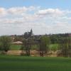 krzanowice-widok-5