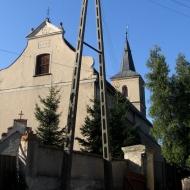 krzelkow-kosciol1.jpg