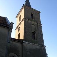 krzelkow-kosciol-3.jpg