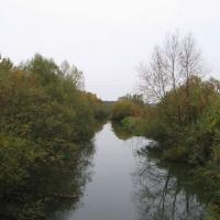 krzepice-rzeka-liswarta-1.jpg