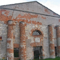 krzepice-ruiny-synagogi-2.jpg