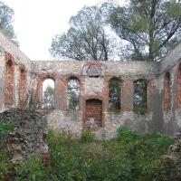 krzepice-ruiny-synagogi-4.jpg