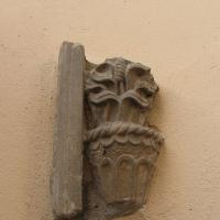 krzepice-kosciol-lapidarium-element.jpg