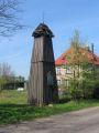 krzyzanowice-dzwonnica-2