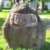 krzyzanowice-pomnik-liszta