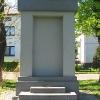 krzyzanowice-pomnik
