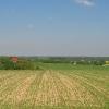 krzyzkowice-widok-2