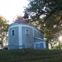 krzyzowa-kaplica-2.jpg
