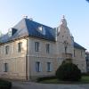 krzyzowice-palac-budynek-1