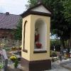 krzyzowniki-kosciol-kapliczka-2