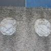 ksieginice-male-kosciol-herby-3