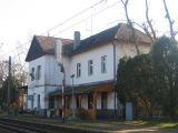 ksieginice-stacja-4