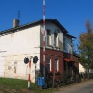 ksieginice-stacja-1