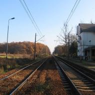 ksieginice-stacja-3