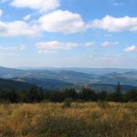 kucalowa-hala-widok-na-beskid-maly.jpg
