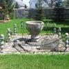kucharzowice-kosciol-pomnik