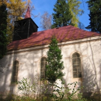 kudowa-zdroj-kaplica-chrystusa-pana.jpg