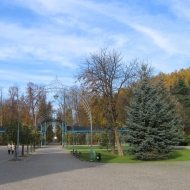 kudowa-zdroj-park-zdrojowy-2.jpg