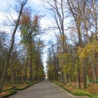 kudowa-zdroj-park-zdrojowy-3.jpg
