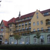 kudowa-zdroj-szpital-uzdrowiskowy-polonia-2.jpg