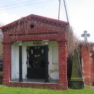 kulin-kosciol-kaplica