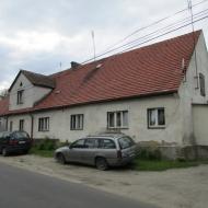 kuraszkow-ul-lipowa-01