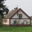 kuznia-goszczanska-07