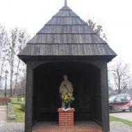 kuznia-raciborska-kapliczka